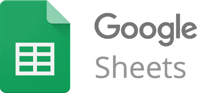 How to Use the CONCATENATE Function in Google Sheets
