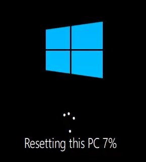 3 Ways to Wipe & Reinstall Windows 10