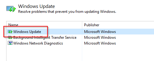 Windows 10 Checking for Updates Taking Forever?