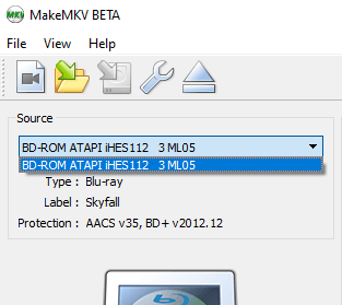 How To Rip Your DVDs & Blu-Rays Effortlessly With MakeMKV