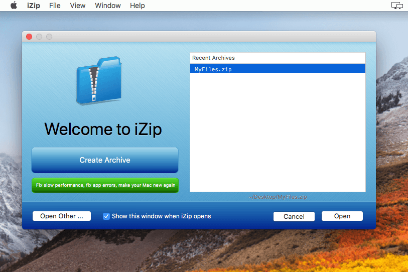 How To Encrypt Zip Files
