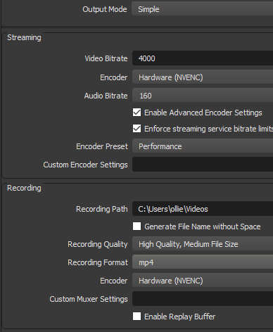 How to Use an Elgato HD60S with a Laptop to Record or Stream