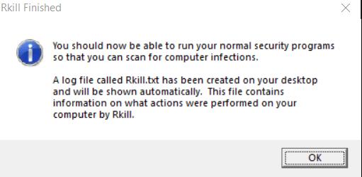 hitmanpro malware removal