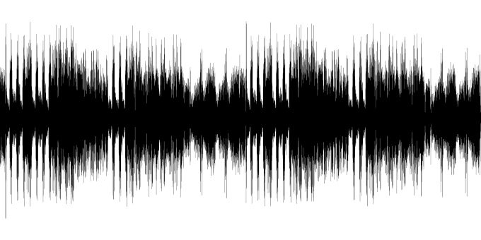 Quickly Remove Background Noise in Your Recordings with Audacity