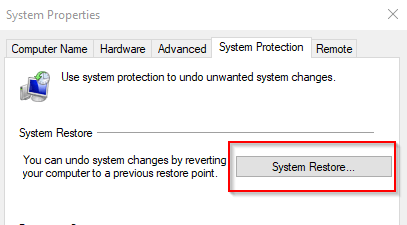 "How to Fix ""Your PC Ran Into a Problem And It Needs to"