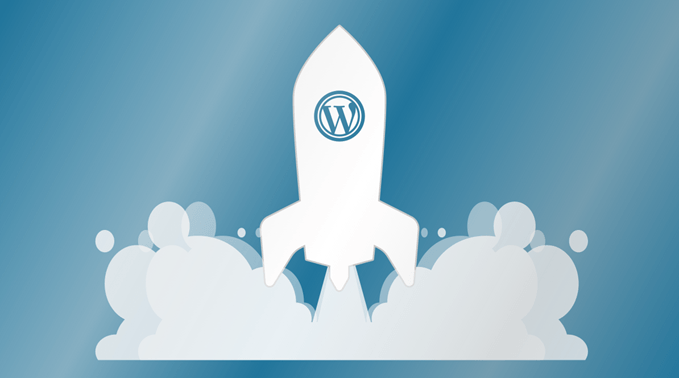 How To Boost Performance In WordPress Through a Database Clean