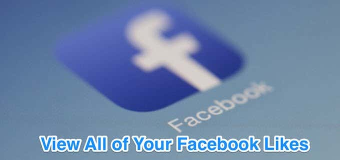 Free facebook likes online
