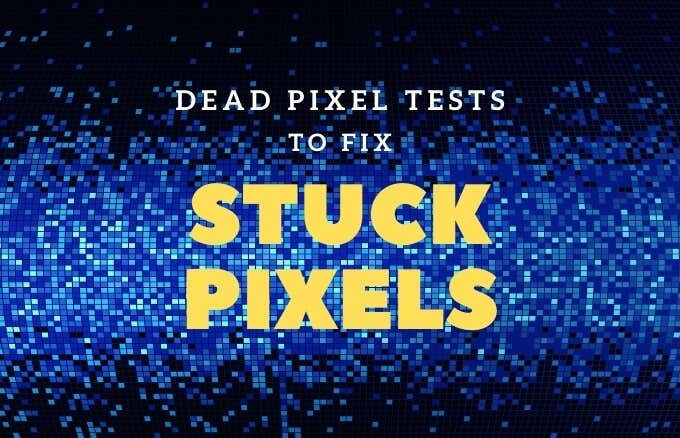 Bad pixel fixer скачать iphone