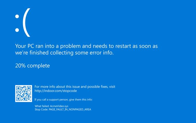 Nguyên Nhân Và Cách Để Sửa Registry Bị Hỏng Trong Windows 10 - VERA STAR