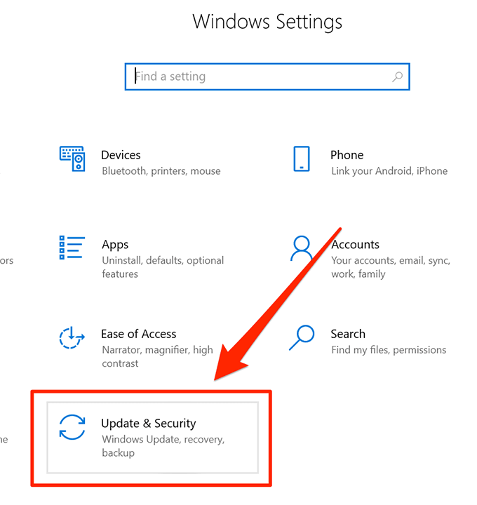 How To Fix Screensaver Not Working In Windows 10