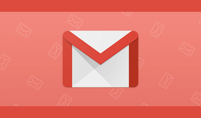 Create A Gmail Desktop App With These 3 Email Clients