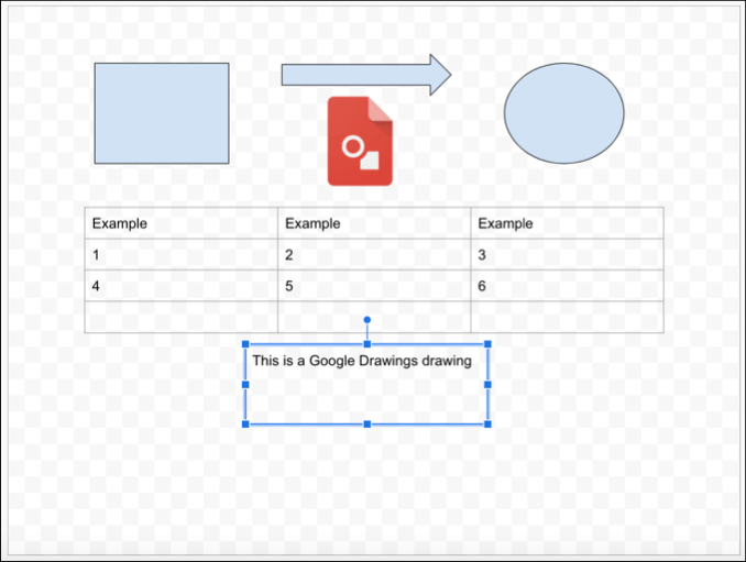 diagram of drawing google draw a full guide for beginners diagram of dragonfly google draw a full guide for beginners