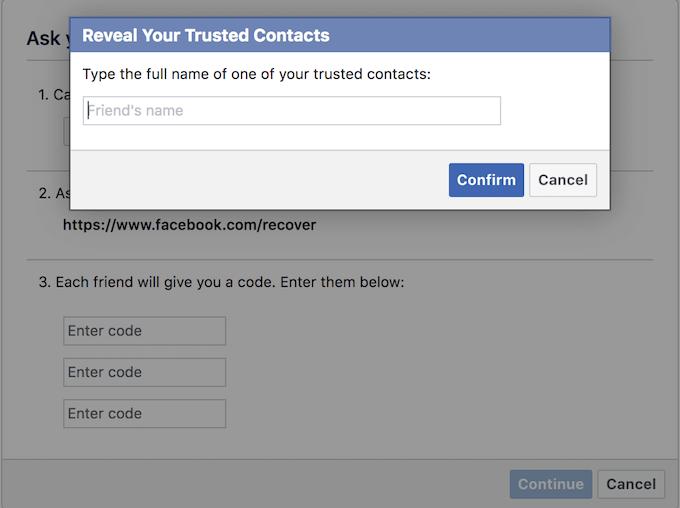 Www facebook com login sign up new account