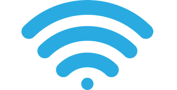 How To Get Wifi Without An Internet Provider