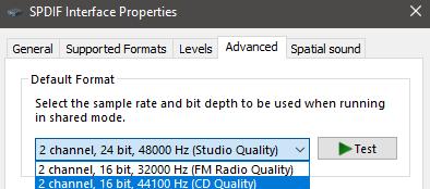 Windows 10 Audio Crackling 10 Ways To Fix The Problem