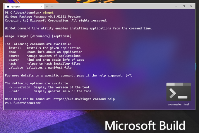 What Is Windows Package Manager & How Do I Use It?