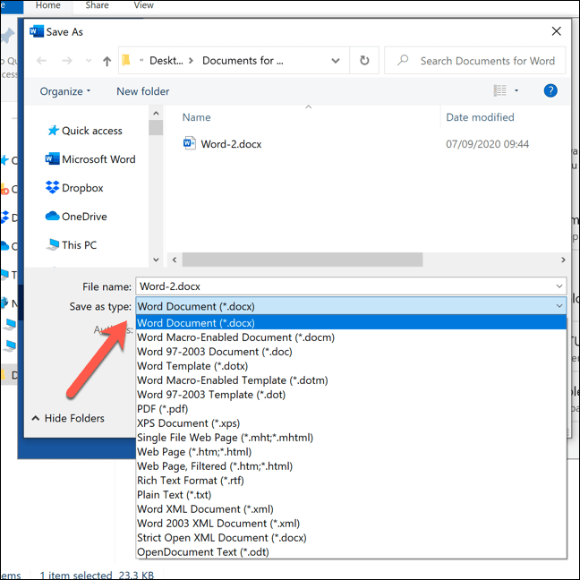 I tried to change so you don' t have to pdf free download windows 10
