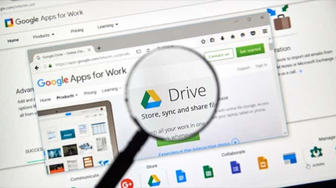How To Fix Google Drive Download Quota Is Exceeded Error