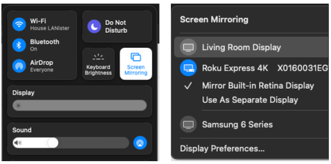 How To Add And Use A Roku Web Browser, How To Screen Mirror Windows 7 Roku