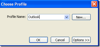 cannot delete outlook reminder